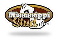 Mississippi Stud Logo