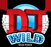DJ_Wild_Print