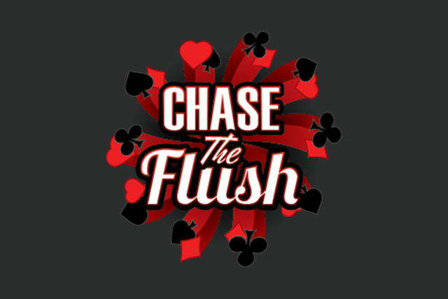 Chase-the-Flush-thumb