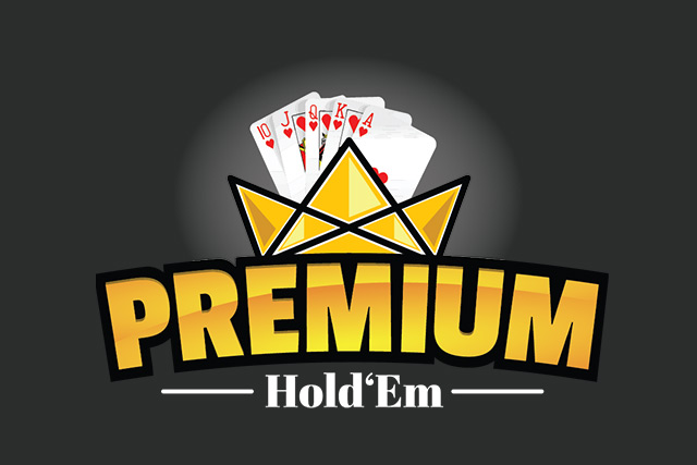 Premium-Holdem-thumb