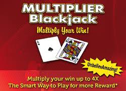 Red wind casino blackjack rules red hawk casino website